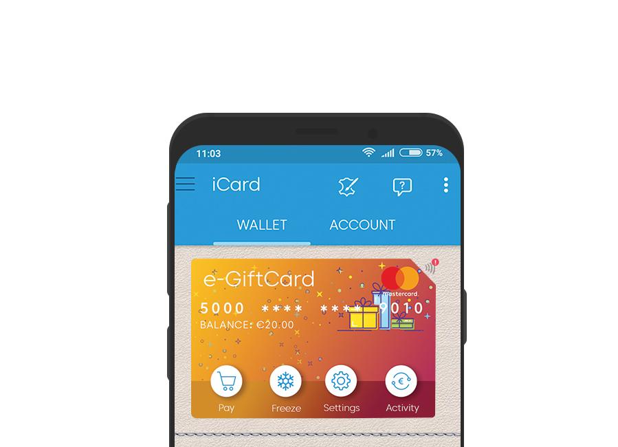 egift-card-nfc-payments