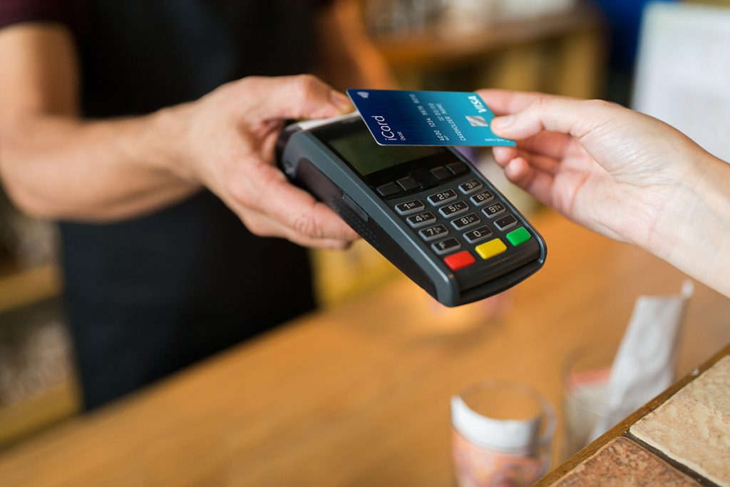 icard visa debit card with free delivery