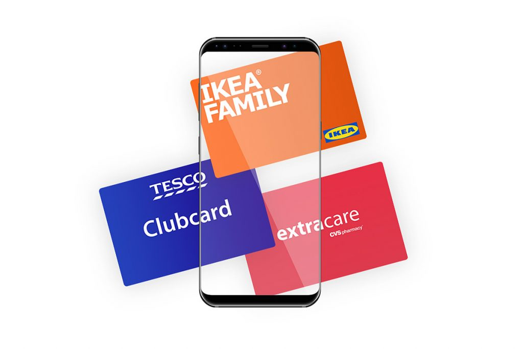 save money with discount cards in icard
