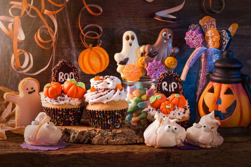 halloween-sweets