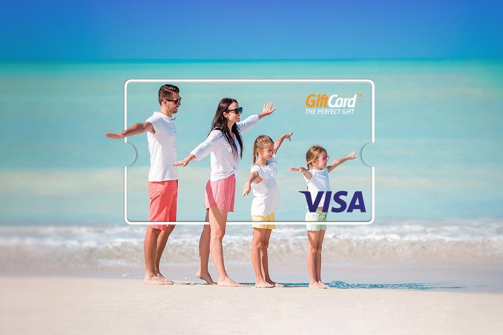send virtual gift card