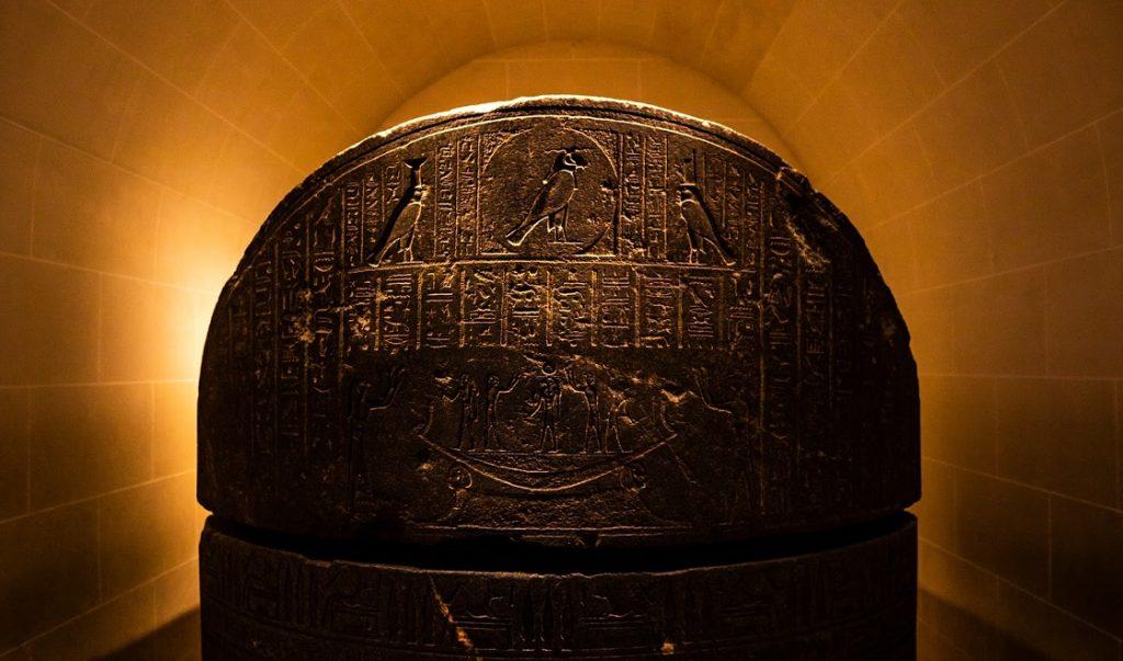 Pharaohs period