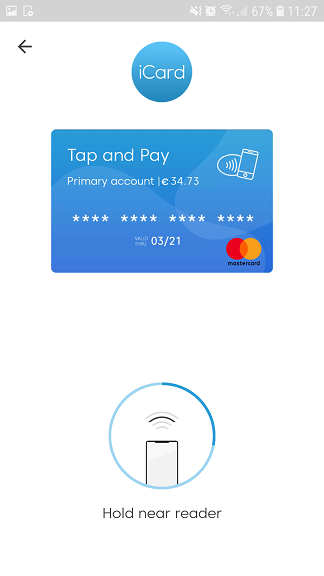 iCard-tap-and-pay