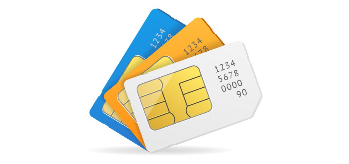 the sim card swap scam