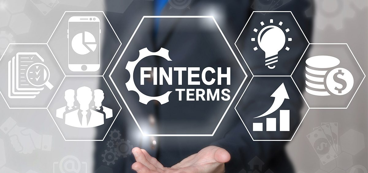 Fintech terminology explained
