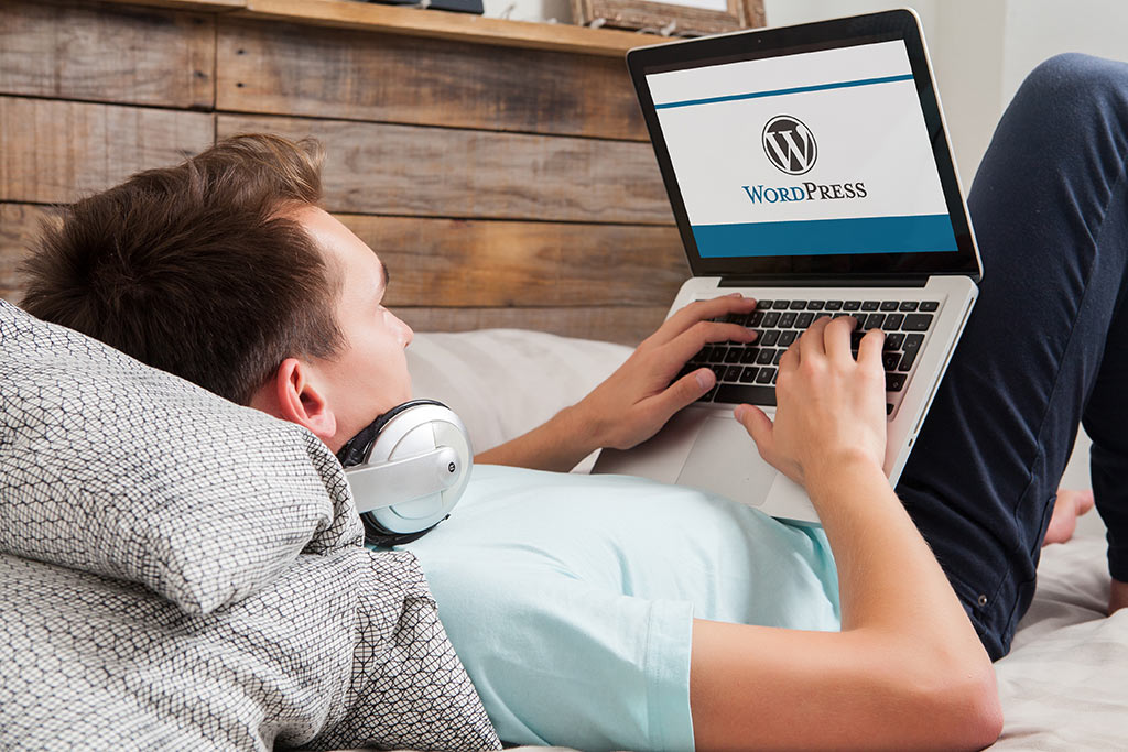 6 Well paid side hustles WordPress