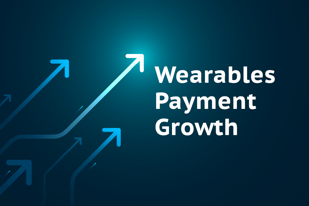 NFC wearables trends